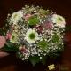 Mini bouquet pour petite fille