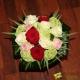 Bouquet Pep's