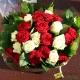 Composer votre Bouquet de Roses