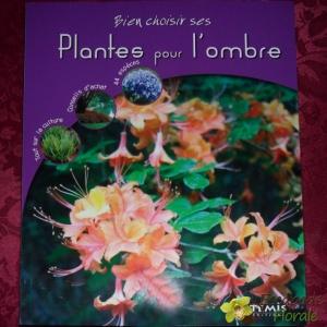 Plantes pour l'ombre