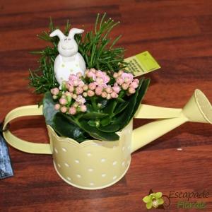 Arrosoir de Pâques