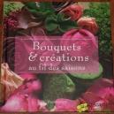 Bouquets et Créations