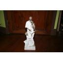 Figurine Couple  avec enfant